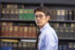 【テレビ東京】ドラマBiz『リーガル・ハート~いのちの再建弁護士~』