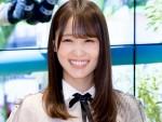 「馬術競技スペシャル講座 with 菅井友香」20190627