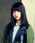 【ニッポン放送】『長濱ねるのオールナイトニッポン』