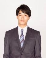 (オフィシャル)【TBS】火曜ドラマ『G線上のあなたと私』