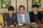 【テレビ朝日】『帰れマンデー見っけ隊!! 3時間スペシャル』