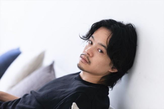 池松壮亮、『宮本から君へ』インタビュー