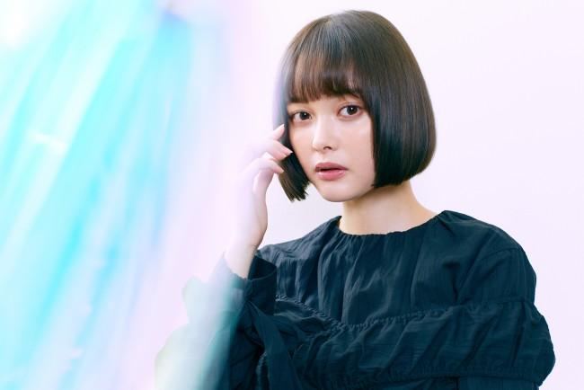 20190921玉城ティナ インタビュー