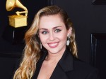 マイリー・サイラス、Miley Cyrus