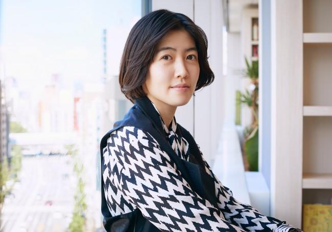 20191006シム・ウンギョン インタビュー