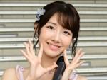 AKB48 56thシングル「サステナブル」発売記念イベント 20190921