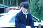 【日本テレビ】日曜ドラマ『ニッポンノワール ―刑事Yの反乱―』