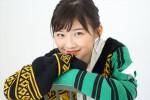 映画『生理ちゃん』伊藤沙莉インタビュー
