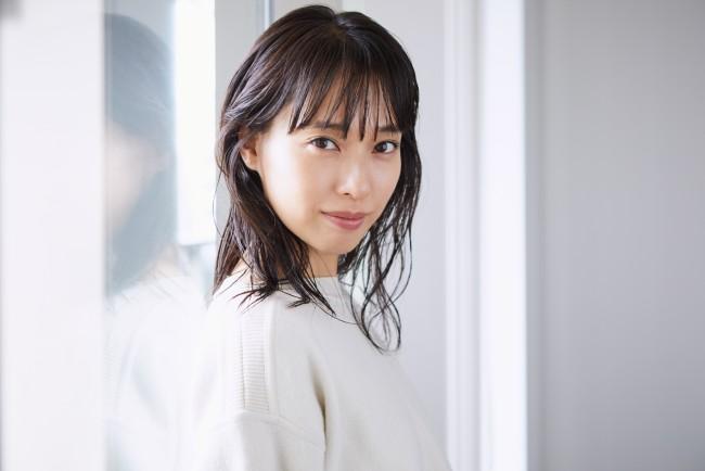 20191026戸田恵梨香インタビュー