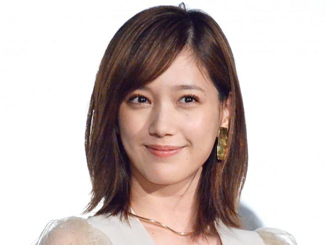 映画『空母いぶき』初日舞台挨拶20190524