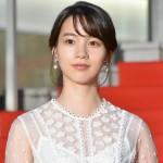 20191028第32回東京国際映画祭レッドカーペット