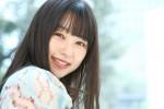 20191110桜井日奈子インタビュー