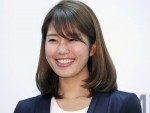 稲村亜美、日本マイクロソフトアンバサダー就任式20181017