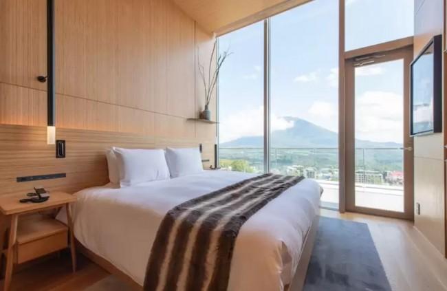札幌・ニセコのオススメホテル