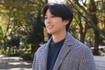 【日本テレビ】水曜ドラマ『同期のサクラ』