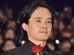 映画『宮本から君へ』完成披露舞台挨拶 20190822