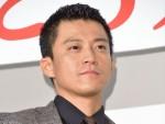 20190914 映画『人間失格』公開記念舞台挨拶