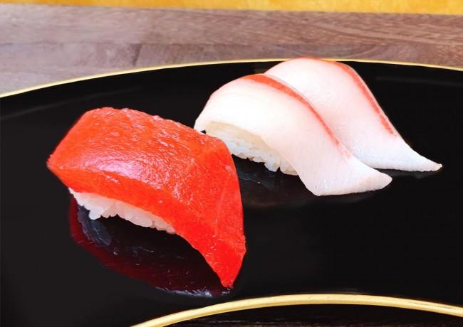1月くら寿司 旬の極みシリーズ
