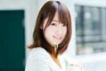 20200119欅坂46・菅井友香インタビュー