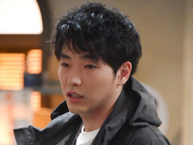 【日本テレビ】ドラマ『知らなくていいコト』取材会 20191222