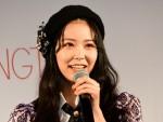 AKB48グループのVRライブ配信開始に関する記者発表会 20200116