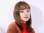 映画『ゾンビランド:ダブルタップ』安達祐実インタビューカット