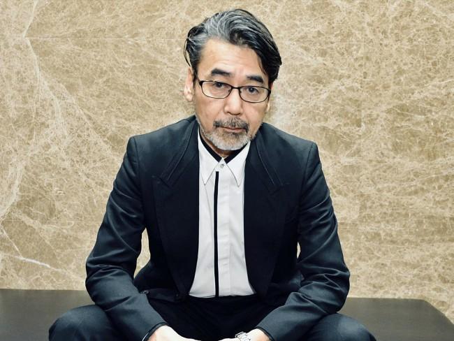 諏訪敦彦監督、『風の電話』インタビュー