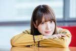 20200215日向坂46・佐々木久美&加藤史帆インタビュー
