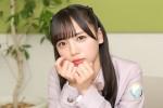 20200222日向坂46・齊藤京子、佐々木美玲、東村芽依インタビュー