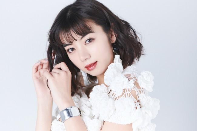 20200223池田エライザ インタビュー