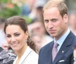 キャサリン妃、ケイト・ミドルトン Kate Middleton、ウィリアム王子、Prince William、The Duke & Duchess of Cambridge