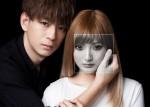 【テレビ朝日/AbemaTV】ドラマ『M 愛すべき人がいて』