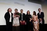 『風の電話』、第70回ベルリン国際映画祭で国際審査員特別賞受賞