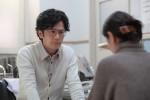 『スカーレット』で約30年ぶりに朝ドラに出演する稲垣吾郎