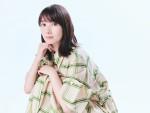 映画『弥生、三月 ‐君を愛した30年‐』波瑠インタビュー 202003