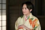 『麒麟がくる』で帰蝶を演じる川口春奈