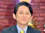 『有吉弘行のダレトク!?』会見 20131003