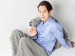 20200328連続テレビ小説『エール』に主演する窪田正孝