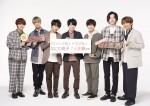 【二次使用不可】【テレビ東京】ドラマホリック!『メンズ校』