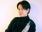 【TOPパネル】佐藤健、『ひとよ』インタビュー
