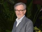 Steven Spielberg、スティーヴン・スピルバーグ