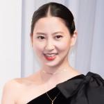 「C.C.ガールズ3」デビューお披露目記者発表会 20190918
