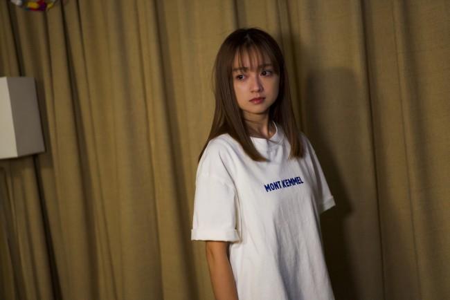【テレビ東京】ドラマ25『捨ててよ、安達さん。』