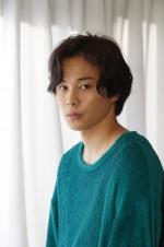 【テレビ朝日】土曜ナイトドラマ『妖怪シェアハウス』