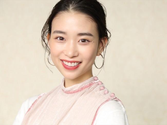 中京テレビ『それって!?実際どうなの課』森川葵インタビュー