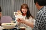【TBS】火曜ドラマ『私の家政夫ナギサさん』