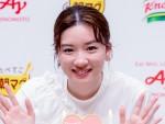 味の素株式会社「クノール(R) カップスープ」新TVCM発表会 20190912