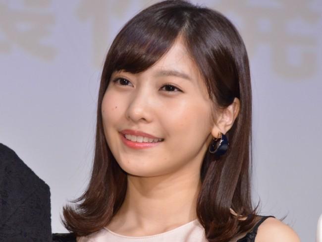 『CODE:M コードネームミラージュ』製作発表記者会見20170310