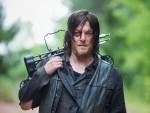 『ウォーキング・デッド』シーズン5、The Walking Dead Season 5