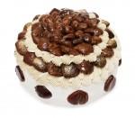 「カフェコムサ」ショートケーキフェア